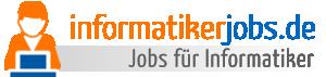 informatikerjobs.de title=
